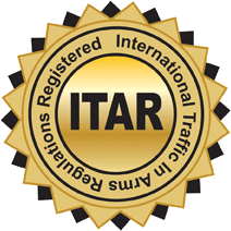 July 23, 2016 - Threading barrels and the new ITAR letter