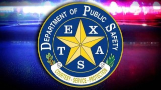 DPS Cracks Down on Move Over / Slow Down